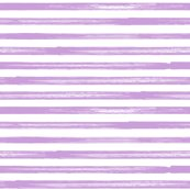 Rwatercolor-stripes-red-03_shop_thumb