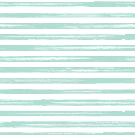 Rwatercolor-stripes-red-19_shop_preview