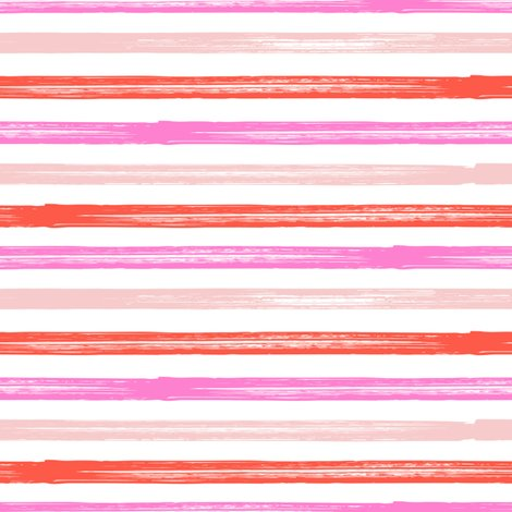 Rwatercolor-stripes-red-02_shop_preview
