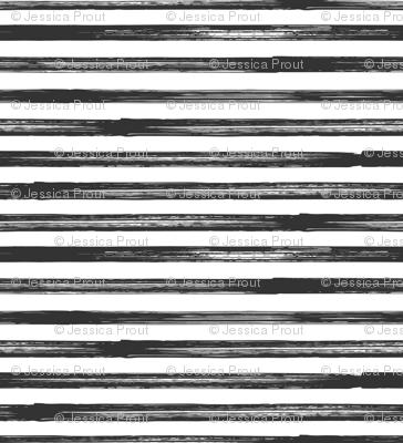 marker stripes - dark grey