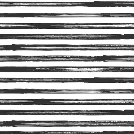 Rwatercolor-stripes-red-06_shop_preview