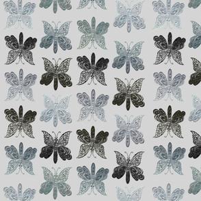 spoon-embroidery-butterflies-blackwhite
