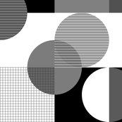 Rsquares_circles_lines-01_shop_thumb