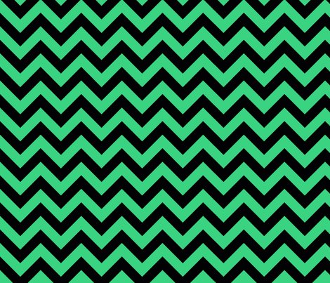 Bold-lime-green-black-color-chevron-zig-zag-pattern_shop_preview