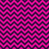 Bold-pink-black-chevron-color-zig-zag-pattern_shop_thumb