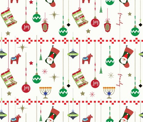 Rchristmaseverywhere_shop_preview
