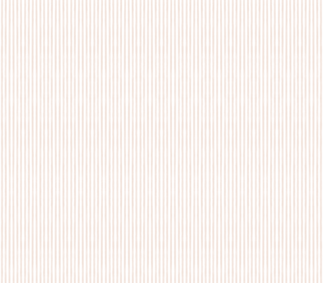 gouache stripe // blushy // rotated // small fabric by ivieclothco on Spoonflower - custom fabric