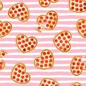 Rr8184621_rheart-shaped-pizza-07_shop_thumb
