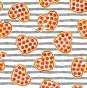 R8184620_rheart-shaped-pizza-12_shop_thumb