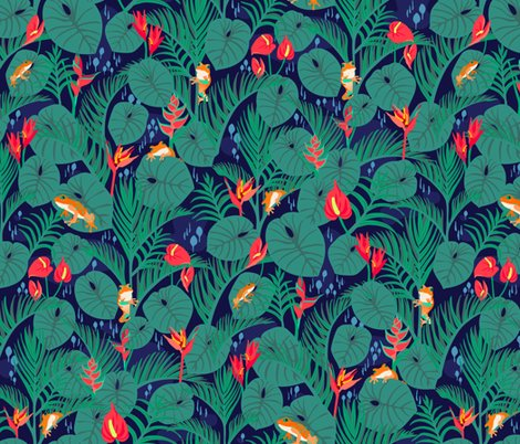 Rsf-vibrant-jungle-navy_shop_preview