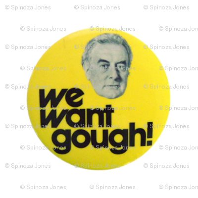 We-want-gough-2inch-white_preview