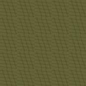 11082018 light green