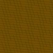 11082018 b