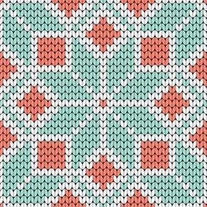 08194095 : knit S84 V2
