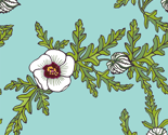 Ephemeral-flower_thumb