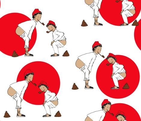 Rrcaganer-pattern-tile_contest221890preview