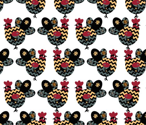 Rscandinavian_design_hawaiian_rooster_inspired_by_maui_roosters_shop_preview