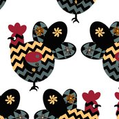 Rscandinavian_design_hawaiian_rooster_inspired_by_maui_roosters_shop_thumb