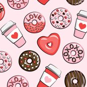 Rcoffee-valentines-day-14_shop_thumb