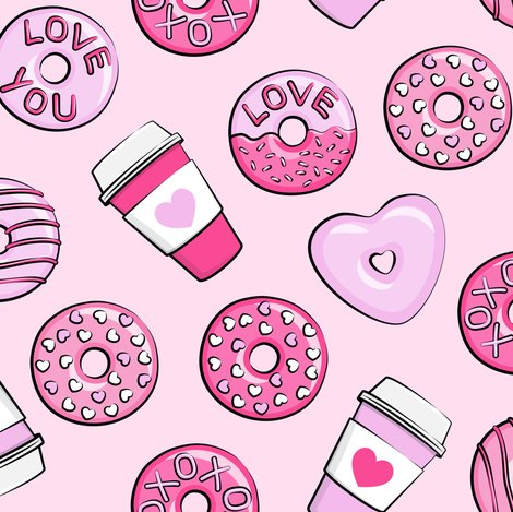 Rcoffee-valentines-day-04_shop_preview