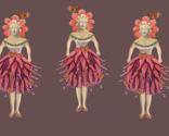 Wild-flower-women_thumb