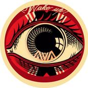 Wake up  8x8