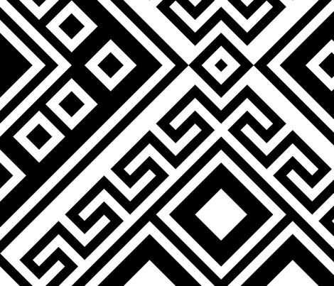 Antiquity fabric by maryna_r on Spoonflower - custom fabric