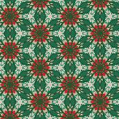 Christmas basic 6