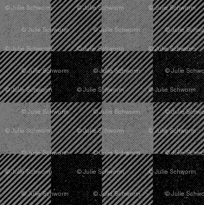 Buffalo-plaid-fabric-gray_preview