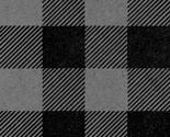 Buffalo-plaid-fabric-gray_thumb