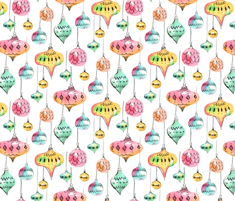 Rrmidornspoonflower_contest222579preview