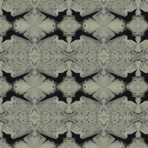 ArcticStorm Diamonds