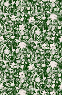 Rupsidefloral_wintergreen5k_preview
