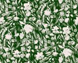 Rupsidefloral_wintergreen5k_thumb
