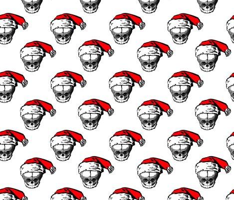 Rchristmas-skulls3_shop_preview