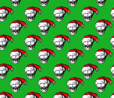 Rchristmas-skulls5-fix_shop_preview