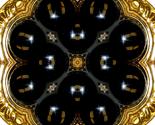 Tiling_116_1black_gold_thumb