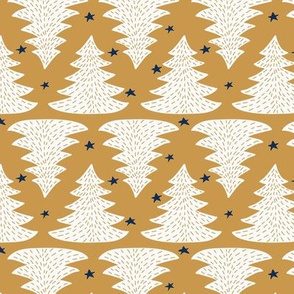 xmas-tree-gold