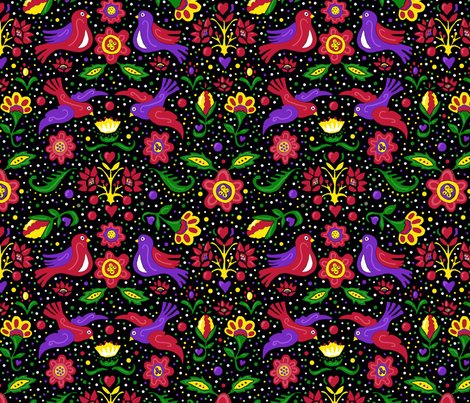 Rfolk-art-christmas-colors-10x10_shop_preview
