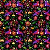 Rfolk-art-christmas-colors-10x10_shop_thumb