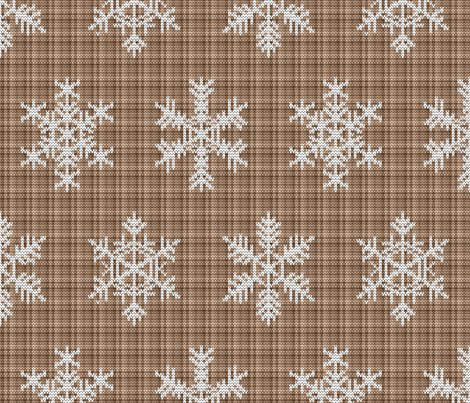 Ec20181102_fair_isle_snowflakesonplaid_camel_shop_preview