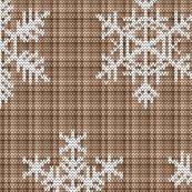 Ec20181102_fair_isle_snowflakesonplaid_camel_shop_thumb