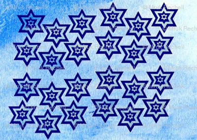 stars 2-ed
