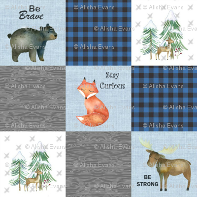 Rrrwoodlandanimalsblue_preview