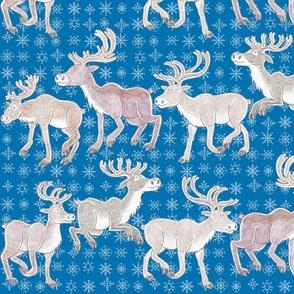 Rdeer-pattern-blue_shop_thumb
