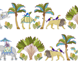 Rrelephants__camels_and_lions_thumb