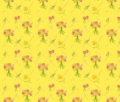 Rrrrrrrs_-_dancing_bouquets__sunshine_shop_preview