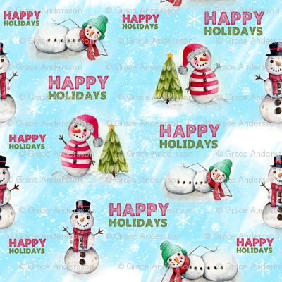 Rmy-snowmen-2018-150_preview