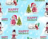 Rmy-snowmen-2018-150_thumb