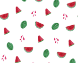 Watermelon-pattern-m_thumb